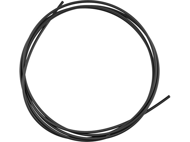 capgo BL Shift Cable Housing 3m x 4mm black